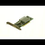 HP Inc. D530 NVS 280 XGL 64MB PCI