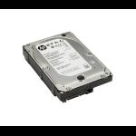 HP 4TB SATA 7200 Hard Drive