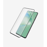 PanzerGlass Samsung Galaxy S20+ Curved Edges