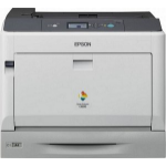 Epson AcuLaser C9300DN Colour 1200 x 1200 DPI A3
