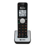 AT&T CL80111 Telephone