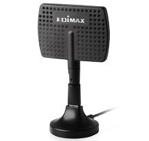 Edimax Wireless Dual-Band USB Adapter - 600Mbps, High Gain (EW-7811DAC)