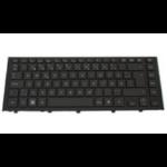 HP 577205-081 notebook spare partZZZZZ], 577205-081