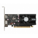 MSI 912-V809-2499 tarjeta gráfica GeForce GT 1030 2 GB GDDR5