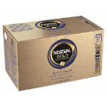 Nescafé Gold Blend Decaf Sticks Qty200 12340522