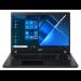 "Acer TravelMate P2 P215-53-5887 Portátil 39,6 cm (15.6"") Full HD Intel® Core™ i5 de 11ma Generación 8 GB DDR4-SDRAM 512 GB SSD Wi-Fi 6 (802.11ax) Windows 10 Pro Negro"