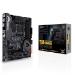 ASUS TUF Gaming X570-Plus motherboard Socket AM4 ATX AMD X570