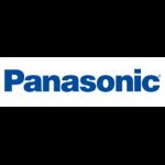 Panasonic CF-LESPAD5P warranty/support extension