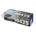 Samsung Cartucho de tóner negro MLT-D1042S
