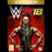 Nexway WWE 2K18 -Digital Deluxe Edition vídeo juego PC De lujo Español