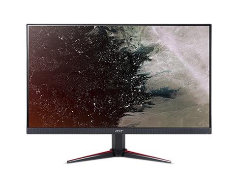 Acer NITRO VG0 VG240YS 60.5 cm (23.8