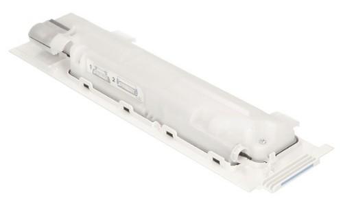 2-Power ALT1172A printer/scanner spare part Laser/LED printer