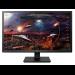 "LG 27UD59P-B LED display 68.6 cm (27"") 4K Ultra HD Flat Black"