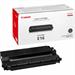 Canon 1492A003 (E 16) Toner black, 1.5K pages