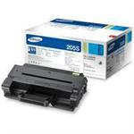 Samsung MLT-D205S toner cartridge Original Black 1 pc(s)
