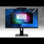 "Acer B7 B277Ubmiipprczx - 27"" monitor"