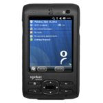 Socket Mobile SoMo 655