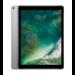 Apple iPad Pro 64GB Grey tablet