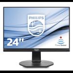 Philips B Line LCD-Monitor mit PowerSensor 240B7QPJEB/00