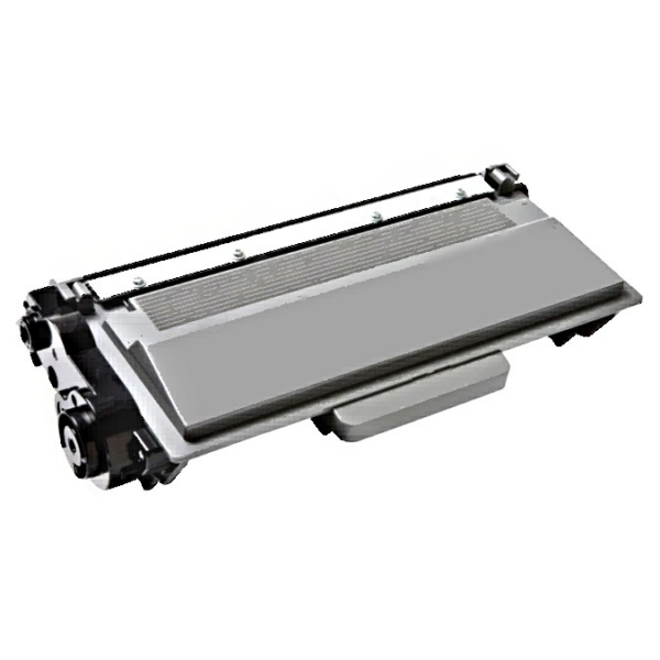 Xerox 006R03265 compatible Toner black, 12.2K pages (replaces Brother TN3390)