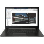 HP ZBook Studio G4 Mobile Workstation
