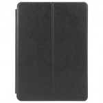 """Mobilis Origine 25.4 cm (10"""") Folio Black 048009"""