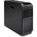 HP Z4 G4 Intel® Xeon® W-2133 16 GB DDR4-SDRAM 512 GB SSD Mini Tower Black Workstation Windows 10 Pro