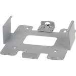 Axis Communications - Mounting kit ( mount bracket ) for DVR - for Companion Recorder