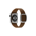 Apple 38MM BROWN MODERN BUCKLE