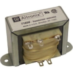 Altronix T1656 lighting transformer