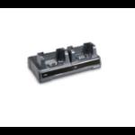 Intermec DX2A21120 cargador de batería CC