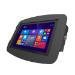 Maclocks Linx 1010 Black tablet security enclosure