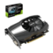 ASUS Phoenix PH-GTX1660TI-O6G GeForce GTX 1660 Ti 6 GB GDDR6