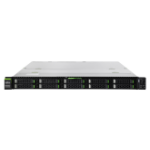 Fujitsu PRIMERGY RX2530 M5 server 2.2 GHz Intel Xeon Silver 4210 Rack (1U) 800 W VFY:R2535SC030IN