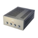 Audio Preamplifiers