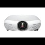 Epson Home Cinema EH-TW7400 beamer/projector