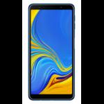 """Samsung Galaxy A7 (2018) SM-A750F 15.2 cm (6"""") 4 GB 64 GB Single SIM 4G Blue 3300 mAh"""