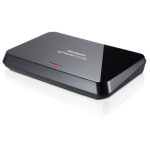 AVerMedia ExtremeCap U3 USB 3.0 video capturing device