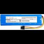 CoreParts MBXVAC-BA0133 vacuum accessory/supply Robot vacuum Battery