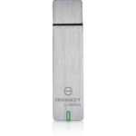 Kingston Technology S250 2GB USB 2.0 USB Type-A connector Silver USB flash drive