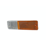 BESTART NISSAN 720 UTE BAR BLINKER LEFT HAND SIDE (EACH)