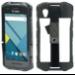 Mobilis 052046 handheld mobile computer case