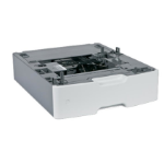 Lexmark 550-Sheet Drawer