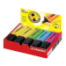 Stabilo BOSS Original Multi 10pc(s) marker