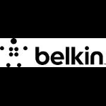 Belkin F8J200vfWHT mobile device dock station