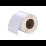 PRIMERA 074806 Self-Adhesive Label