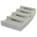 Zebra UBC2000-I500DES cargador de batería