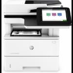 HP LaserJet Managed E52645dn Laser A4 1200 x 1200 DPI 45 ppm