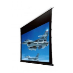 "Sapphire SETC240WSF-ATR projection screen 2.69 m (106"") 16:9"