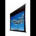 "Sapphire SETC240WSF-ATR projection screen 2.69 m (106"") 16:9"